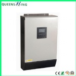 5kva 48V Hybrid Solar Inverter with 50A PWM Controller
