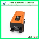 3000W off Grid Pure Sine Wave Inverter with AC Charger